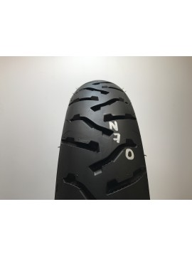 130 80 17 Michelin Anakee 3 Part Worn Motorcycle Tyre N70