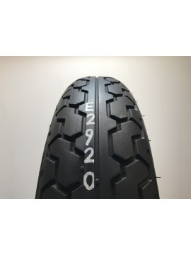 130 90 V 17 Michelin M48  Part Worn Motorcycle Tyre E2920