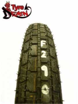 3.00 18 Heidenau K33 New Old Stock  Motorcycle Tyre F290